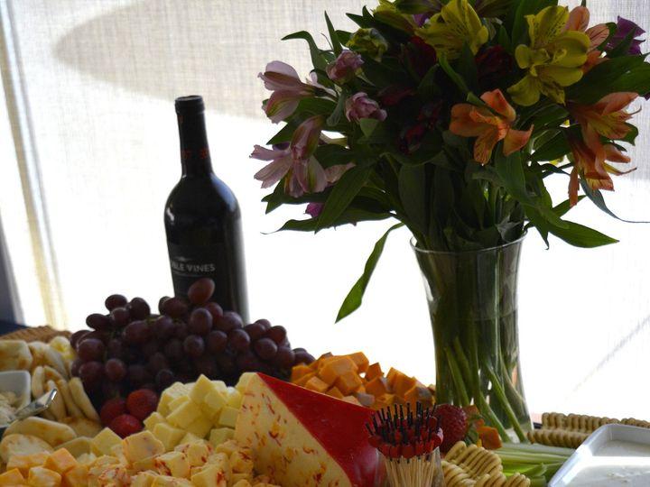 Tmx 1514574131023 Cheese Avon, OH wedding venue