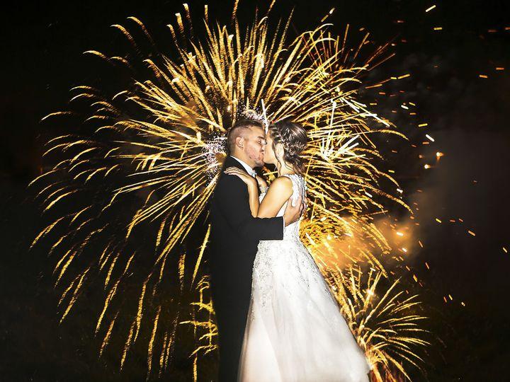Tmx 1514574651709 Racheljasonwedding 1731 Xl Avon, OH wedding venue