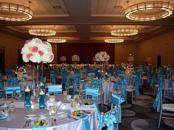 Tmx 1515161606 F1533febf029f749 1515161605 3fadb84f001fbf10 1515161604612 5 Room.wideshot.1 Avon, OH wedding venue
