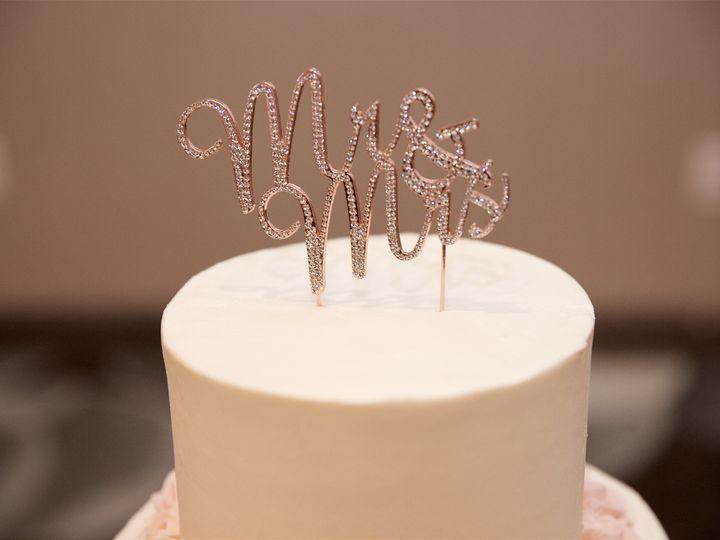 Tmx Cake Topper 51 925251 1564493751 Avon, OH wedding venue