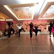 Tmx Dancing 2 51 925251 1560189235 Avon, OH wedding venue