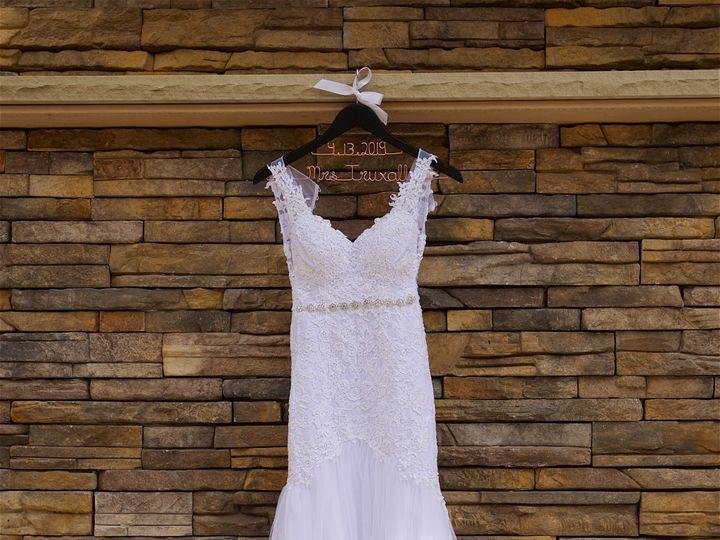 Tmx Dress 51 925251 1564493834 Avon, OH wedding venue
