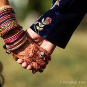Tmx Hold Hands 51 925251 1560189270 Avon, OH wedding venue