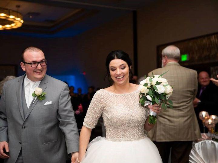 Tmx Hoy Wedding 2 3 23 19 51 925251 1556738531 Avon, OH wedding venue
