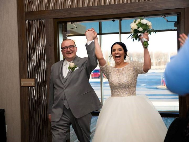 Tmx Hoy Wedding 3 23 19 51 925251 1556738499 Avon, OH wedding venue