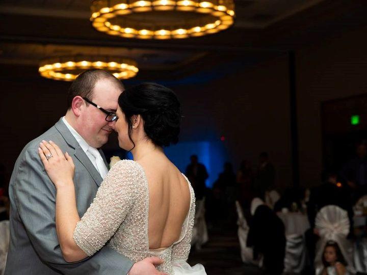 Tmx Hoy Wedding 3 3 23 19 51 925251 1556738539 Avon, OH wedding venue