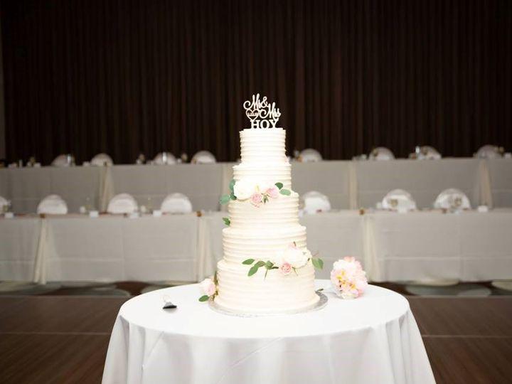 Tmx Hoy Wedding 4 3 23 19 51 925251 1556738555 Avon, OH wedding venue