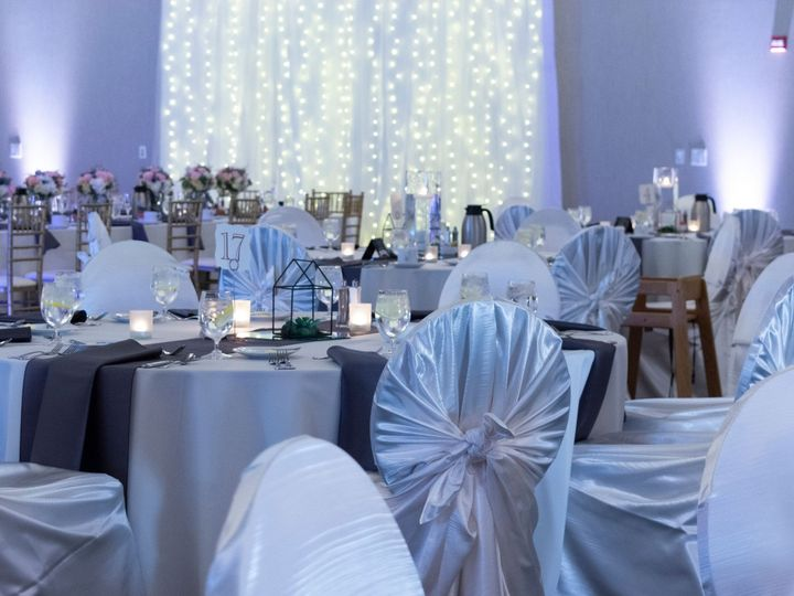 Tmx P 11 2 51 925251 1560189055 Avon, OH wedding venue
