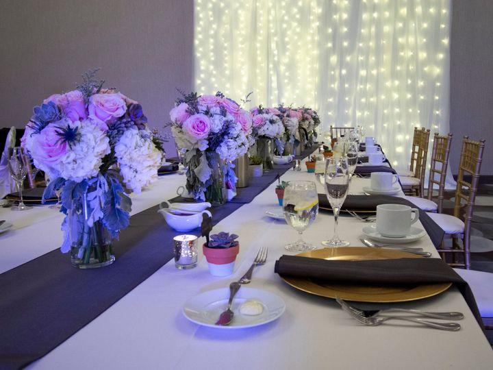 Tmx P 13 2 51 925251 1560189145 Avon, OH wedding venue