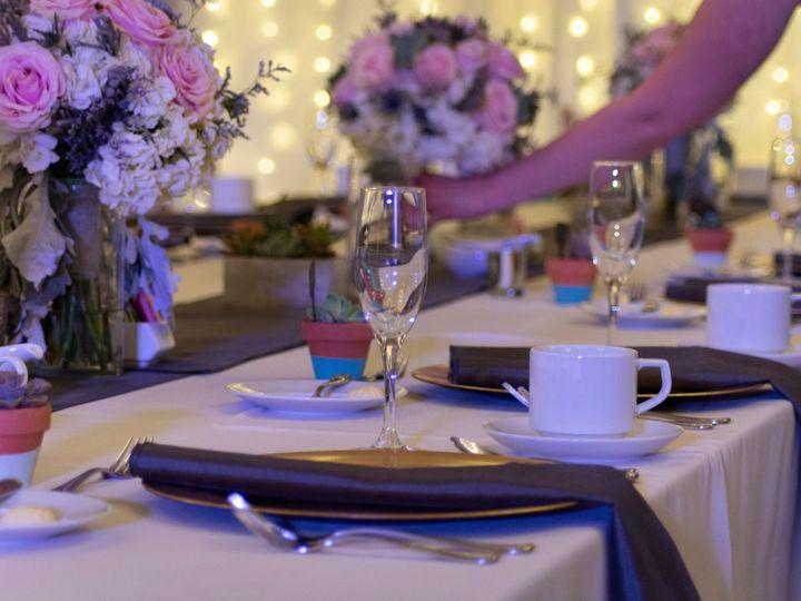 Tmx P 9 2 51 925251 1560188911 Avon, OH wedding venue
