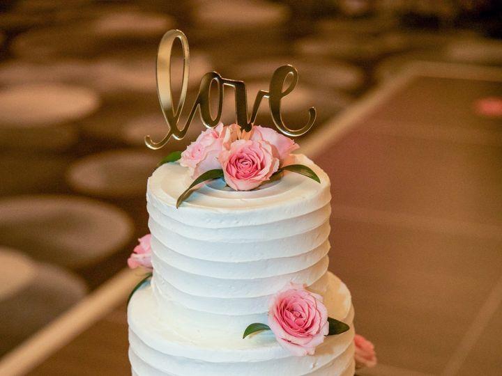 Tmx Zk Cake 51 925251 160088300843861 Avon, OH wedding venue
