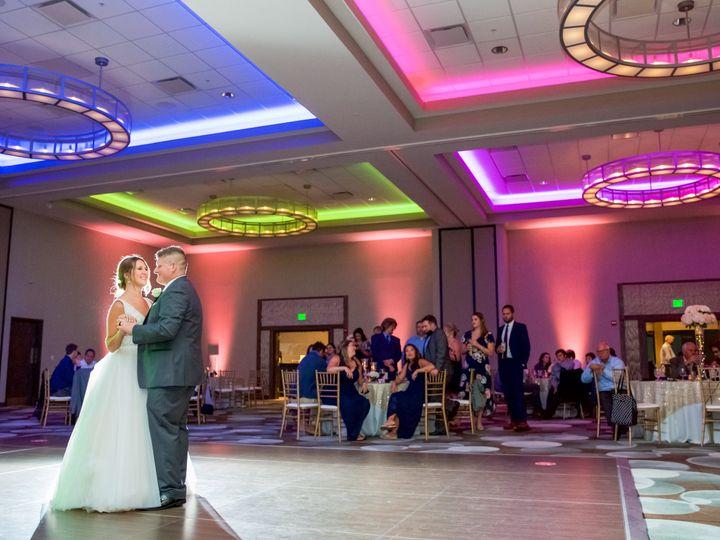 Tmx Zollos Kosek Wedding Dance 51 925251 160088298695309 Avon, OH wedding venue