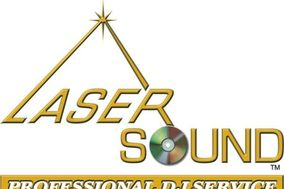 Laser Sound LLC