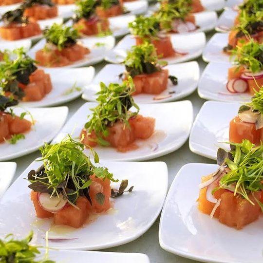 watermelon salad 51 95251 158101344862428