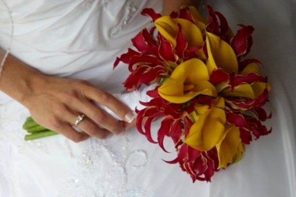 Tmx 1335821991133 AmySteve1 Long Valley wedding planner