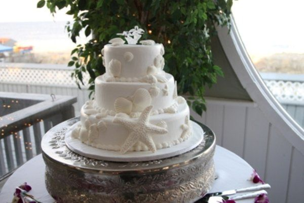 Tmx 1335821997271 AmySteve7 Long Valley wedding planner