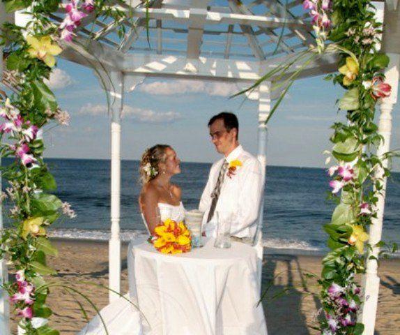 Tmx 1335821998804 AmySteve9 Long Valley wedding planner