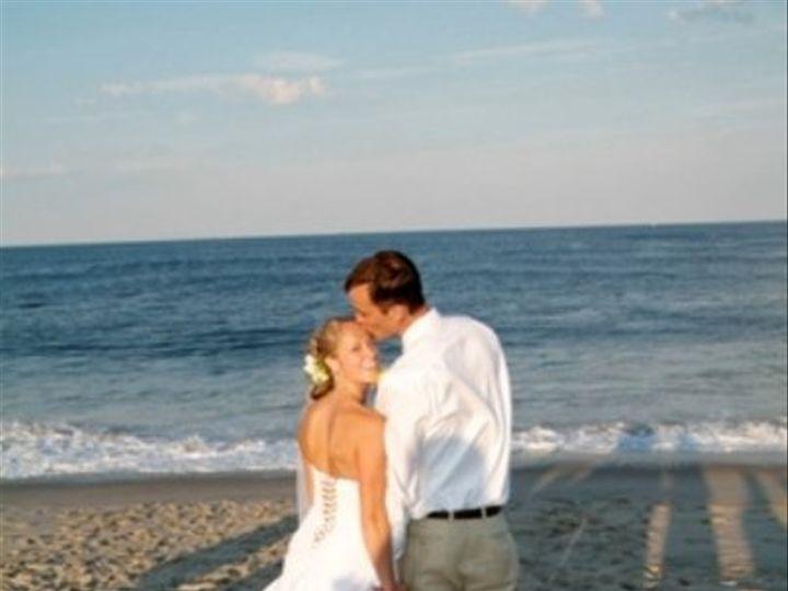 Tmx 1335821999584 AmySteve10 Long Valley wedding planner