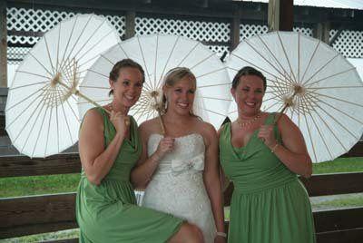 Tmx 1335823691424 CountryWedBridesmaids Long Valley wedding planner