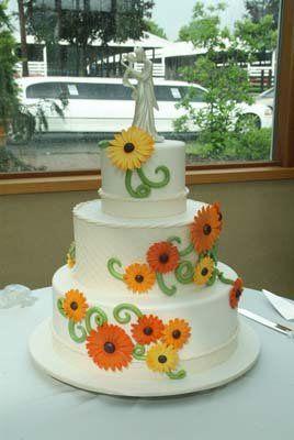 Tmx 1335823691836 CountryWedCake Long Valley wedding planner