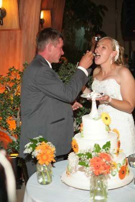 Tmx 1335823692468 CountryWedCakeEat Long Valley wedding planner