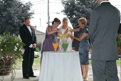Tmx 1335823693407 CountryWedCeremony Long Valley wedding planner