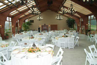 Tmx 1335823693858 CountryWedDiningSpace Long Valley wedding planner