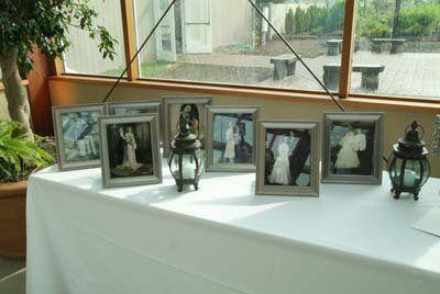 Tmx 1335823694449 CountryWedPhotos Long Valley wedding planner