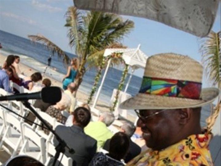 Tmx 1335824309835 SteelDrummer Long Valley wedding planner