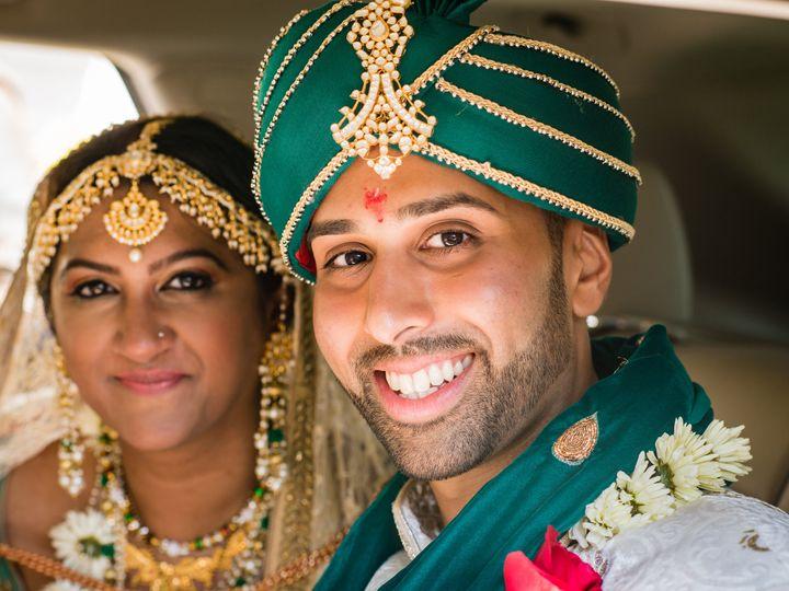 Tmx Jay Asha Wedding 19 51 1036251 Stamford, CT wedding photography
