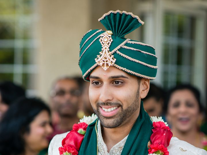 Tmx Jay Asha Wedding 1 51 1036251 Stamford, CT wedding photography
