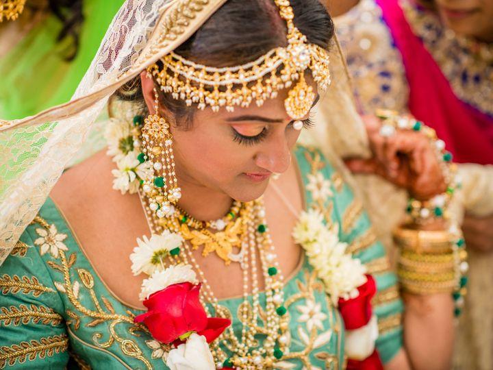Tmx Jay Asha Wedding 21 51 1036251 Stamford, CT wedding photography