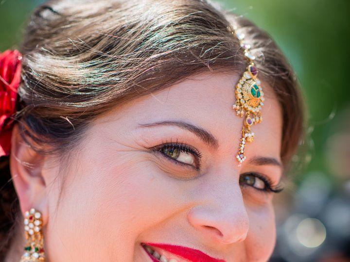 Tmx Jay Asha Wedding 6 51 1036251 Stamford, CT wedding photography