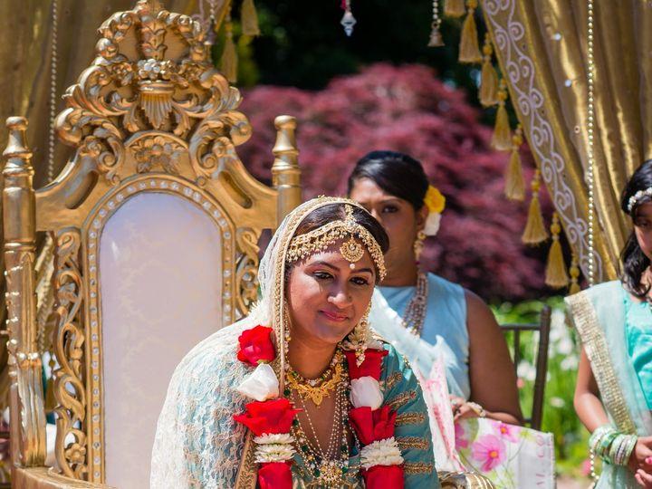 Tmx Jay Asha Wedding 9 51 1036251 Stamford, CT wedding photography