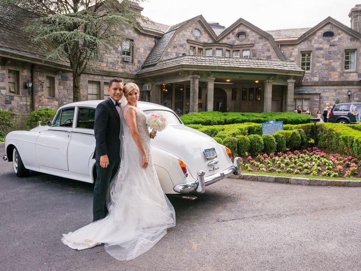 Tmx Jessica Mike Wedding 1038 51 1036251 Stamford, CT wedding photography