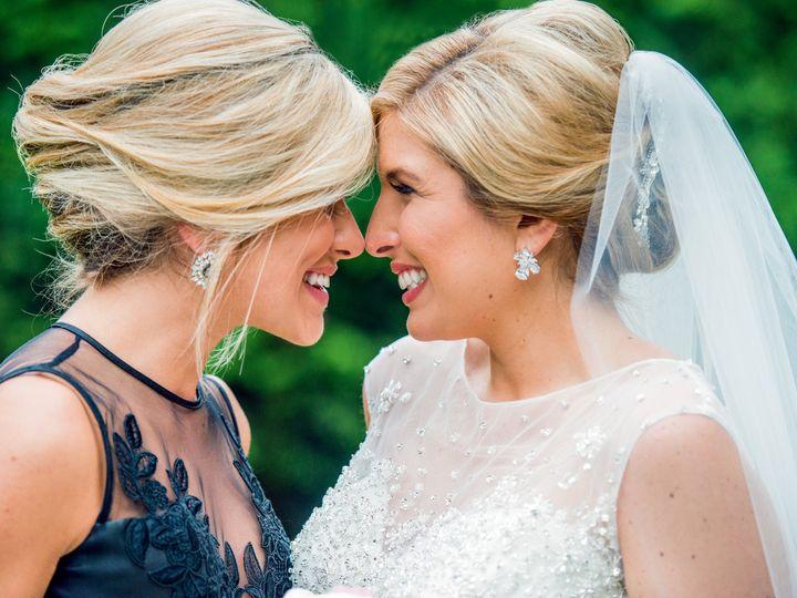 Tmx Jessica Mike Wedding 1091 51 1036251 Stamford, CT wedding photography