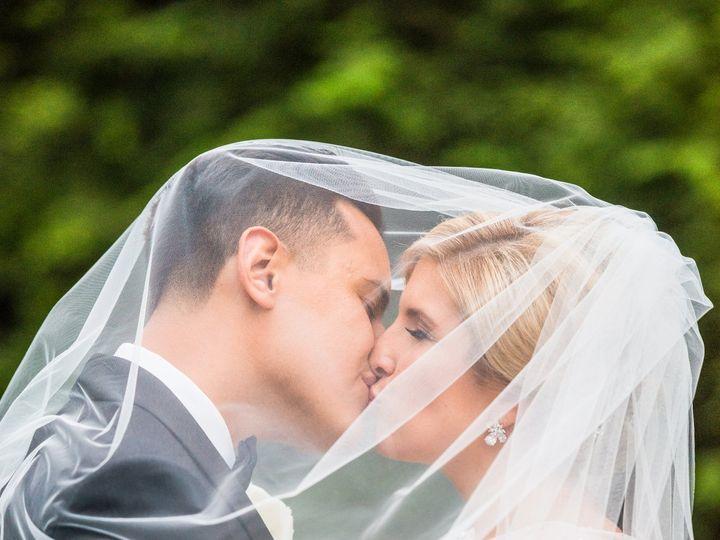 Tmx Jessica Mike Wedding 1114 51 1036251 Stamford, CT wedding photography