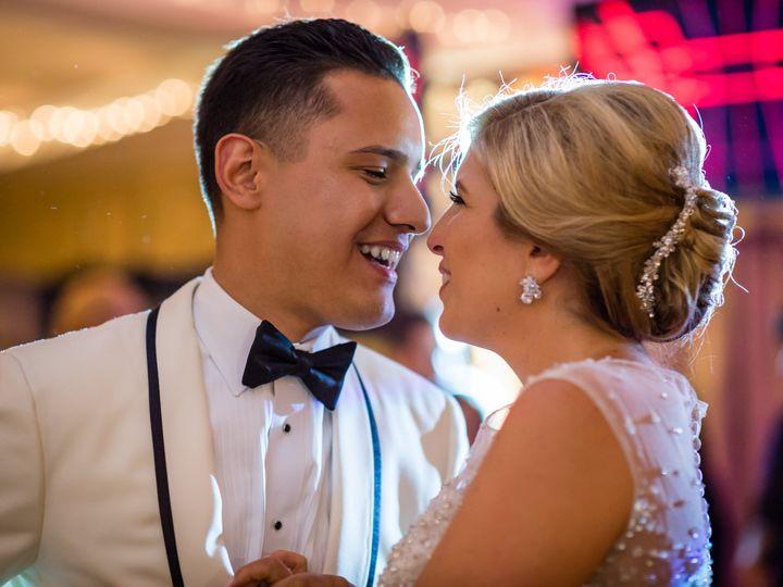 Tmx Jessica Mike Wedding 1276 51 1036251 Stamford, CT wedding photography