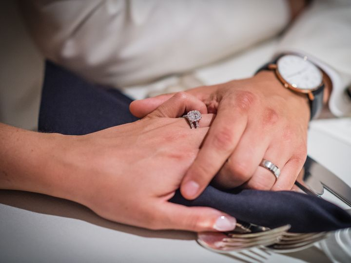 Tmx Jessica Mike Wedding 1310 51 1036251 Stamford, CT wedding photography