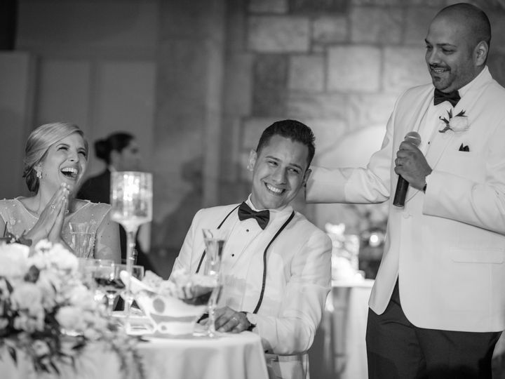 Tmx Jessica Mike Wedding 1364 51 1036251 Stamford, CT wedding photography