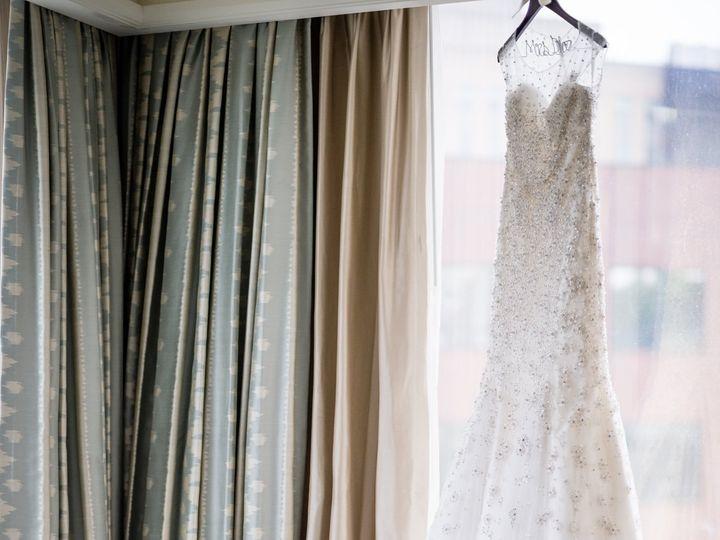 Tmx Jessica Mike Wedding 173 51 1036251 Stamford, CT wedding photography