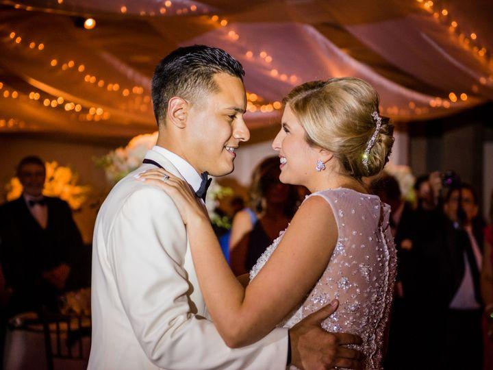Tmx Jessica Mike Wedding 1759 51 1036251 Stamford, CT wedding photography