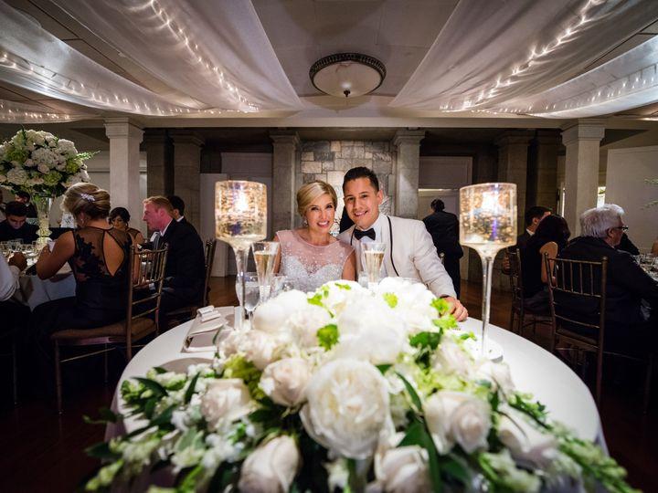 Tmx Jessica Mike Wedding 1766 51 1036251 Stamford, CT wedding photography