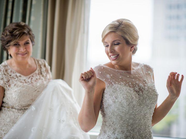 Tmx Jessica Mike Wedding 195 51 1036251 Stamford, CT wedding photography