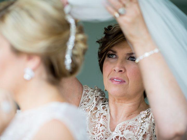 Tmx Jessica Mike Wedding 223 51 1036251 Stamford, CT wedding photography