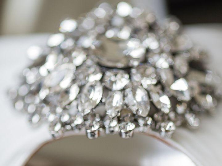 Tmx Jessica Mike Wedding 23 51 1036251 Stamford, CT wedding photography