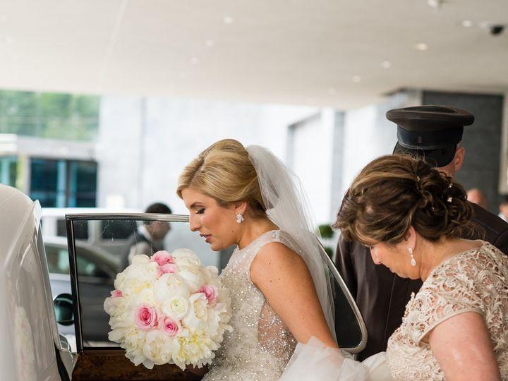 Tmx Jessica Mike Wedding 269 51 1036251 Stamford, CT wedding photography