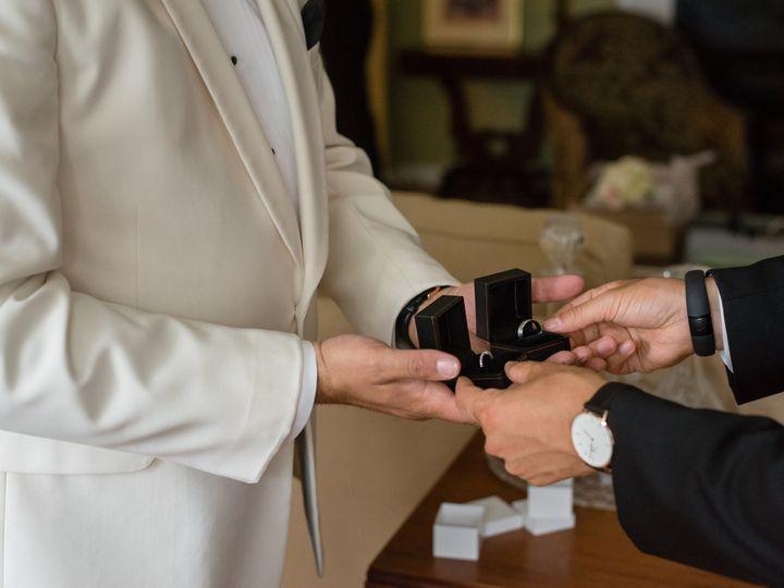 Tmx Jessica Mike Wedding 360 51 1036251 Stamford, CT wedding photography