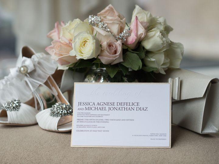 Tmx Jessica Mike Wedding 38 51 1036251 Stamford, CT wedding photography