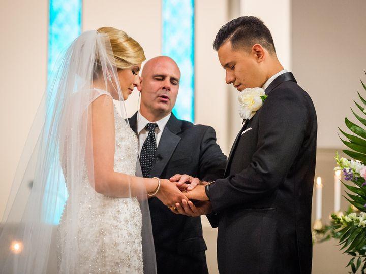 Tmx Jessica Mike Wedding 663 51 1036251 Stamford, CT wedding photography